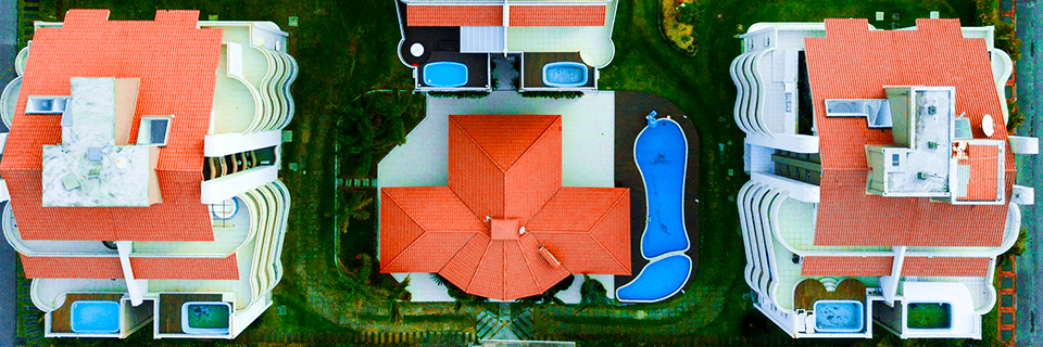 Residencial Corsário
